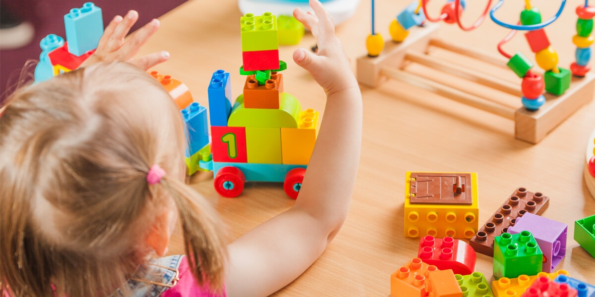 Tamil Tuition for Pre School Students Singapore