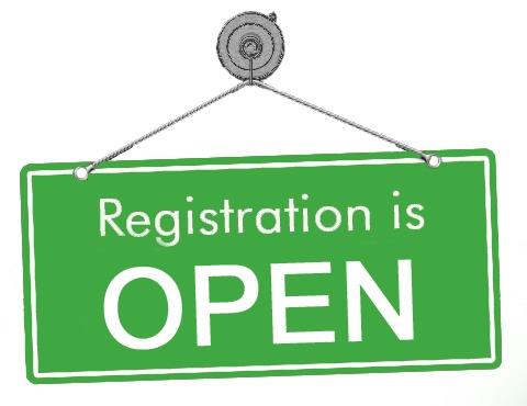 Students Registration